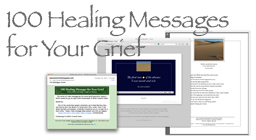 100 Healing Messages