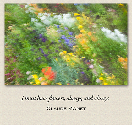 Flowers-quote