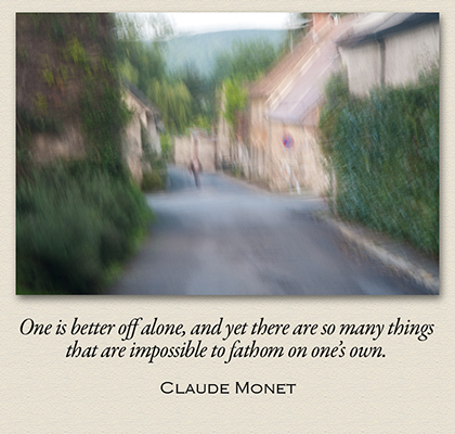 Giverny-quote